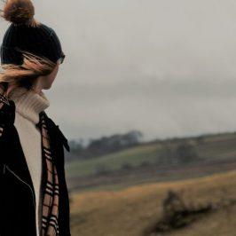 Burberry vernietigt kleding ter waarde van 31 miljoen euro